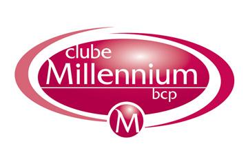 millenniumbcp_1